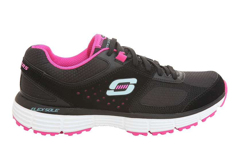 Get running with the most awaited sale as SKECHERS announces