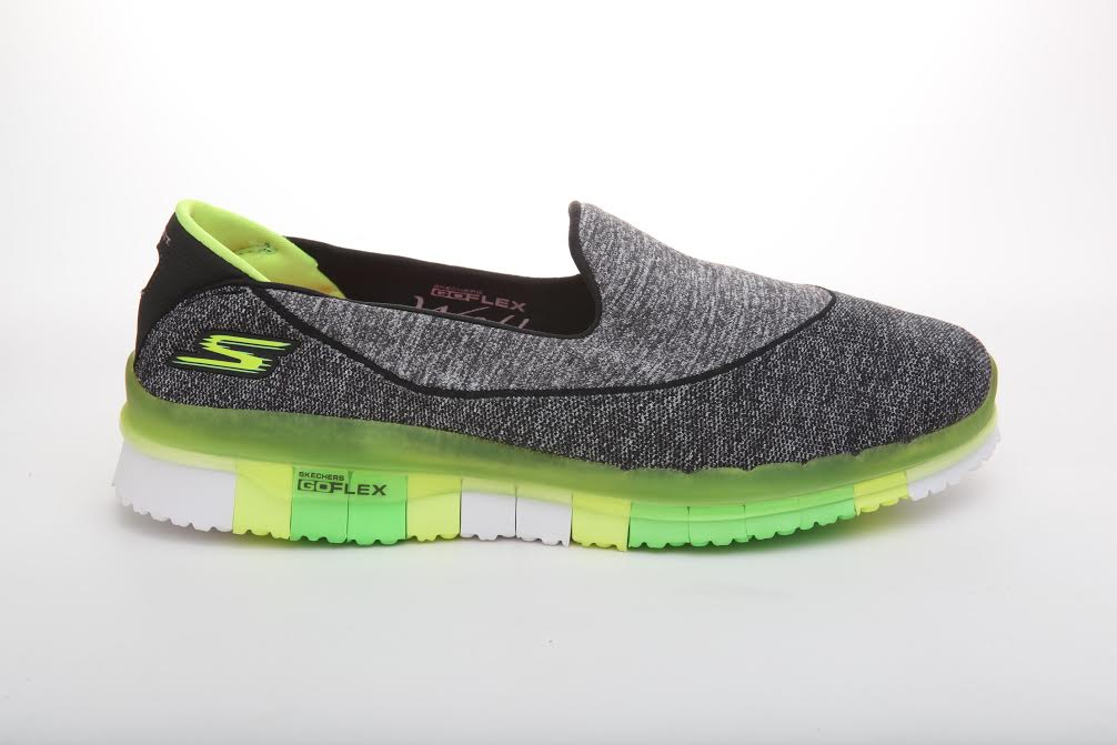 Brace yourself for the Skechers End of Season Sale | Deals