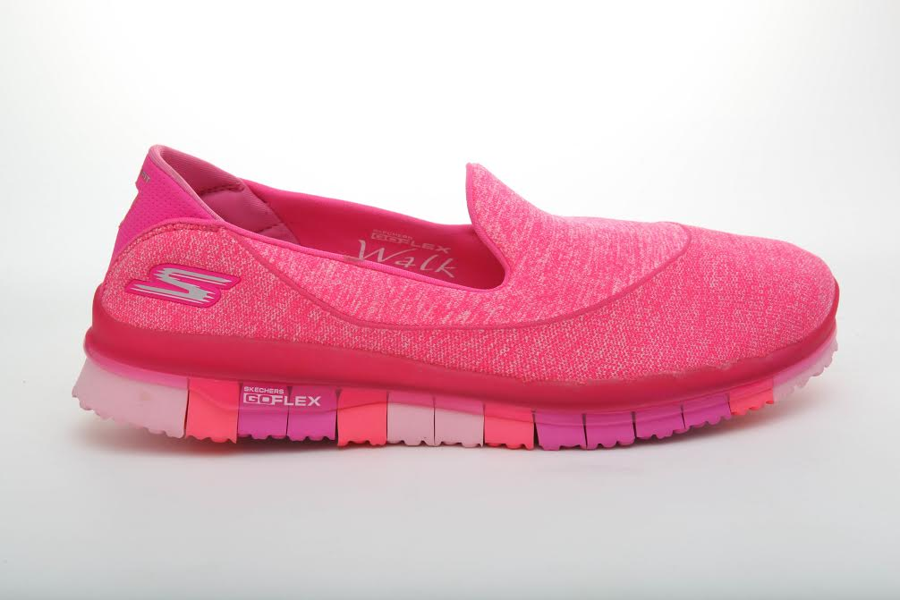 Skechers Zapatos De Venta En Mumbai ZJKFqj84q