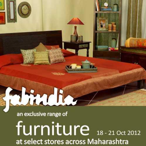 Furniture Sites India Best 2017