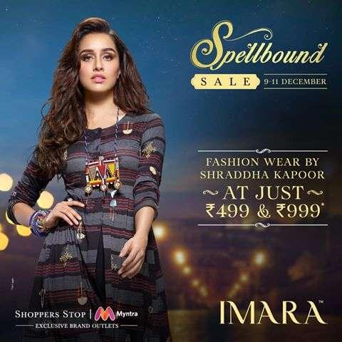 Restaurants In Viviana Mall >> IMARA   Stores, Outlets, Restaurants in Viviana Mall Thane   Mumbai   mallsmarket.com