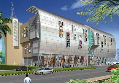 Dattani Square Mall Vasai Shopping Malls In Mumbai