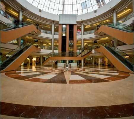 Inorbit Mall Malad Shopping Malls In Mumbai