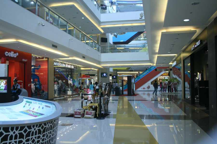 R City Mall Ghatkopar West   Shopping Malls in Mumbai   mallsmarket.com 3d7ea308e4