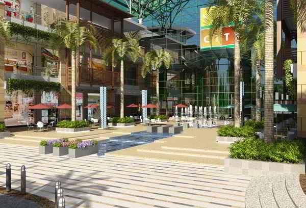 Viviana Mall Thane Shopping Malls In Mumbai