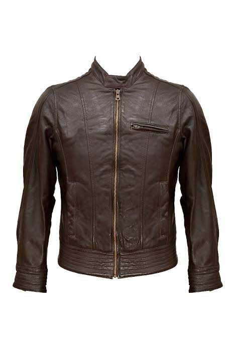 495807740 Hidesign launches Leather Jackets
