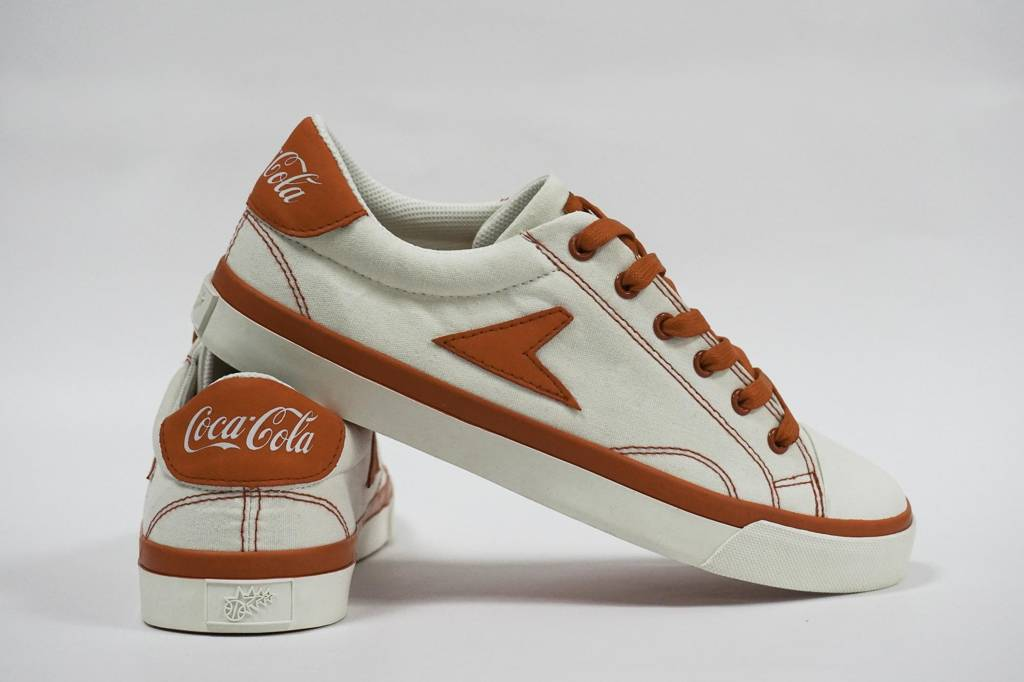 Bata Heritage Shoes