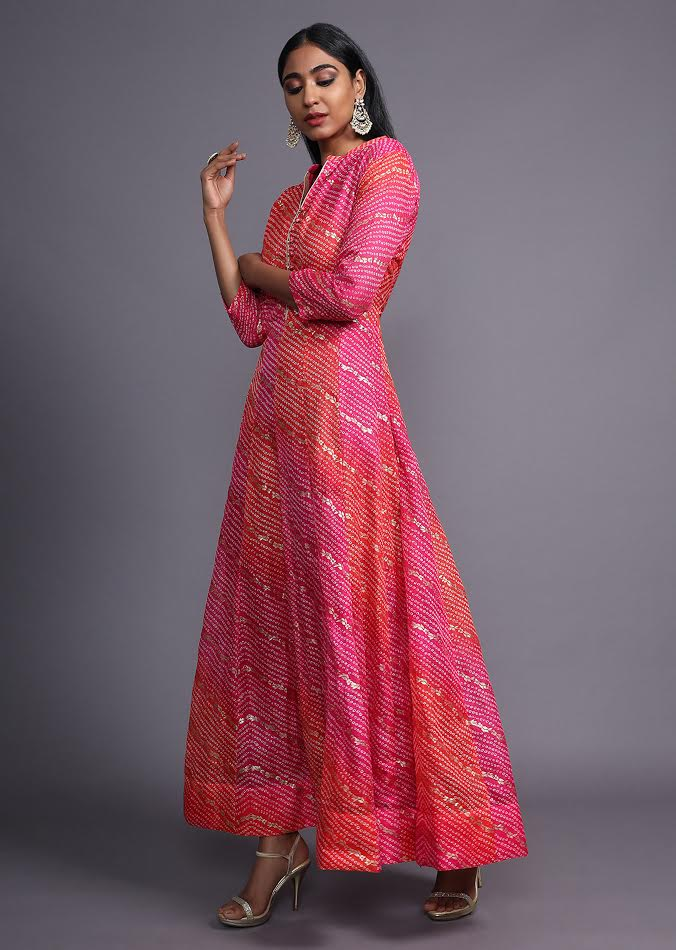 KALKI 'Back With A Bang' Sale: The Perfect Styles Are Now On Sale!