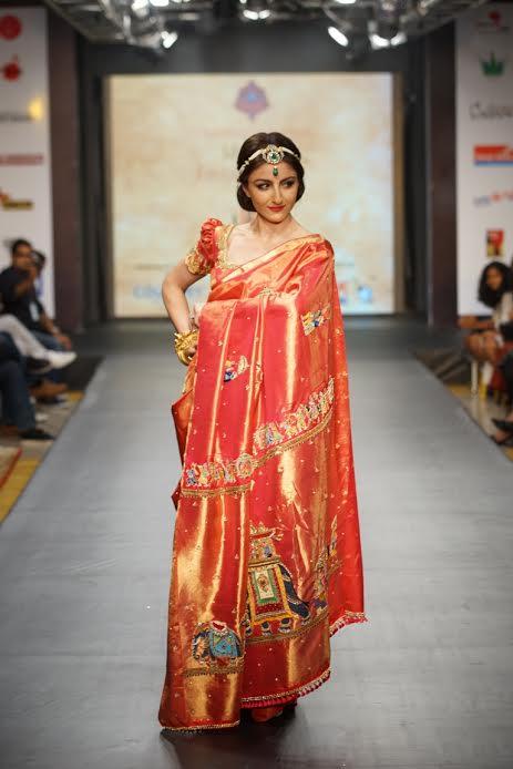 Fashion Designers In Bangalore City