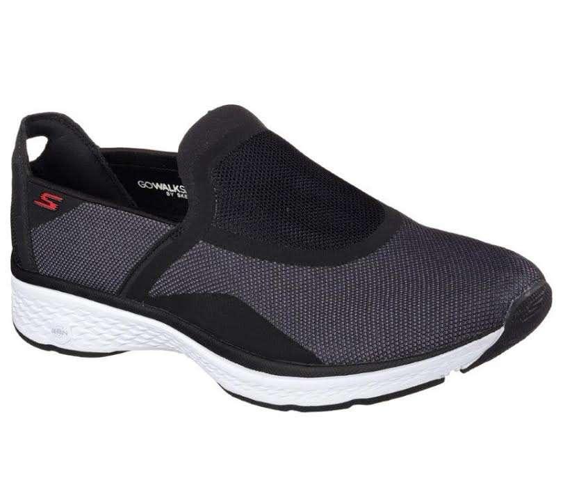 Skechers Shoes Store In Delhi