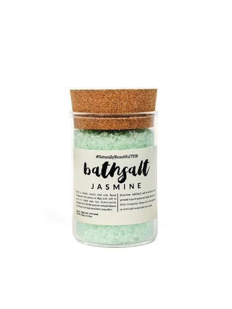 https://www.theherbboutique.com/wp-content/uploads/2019/01/Jasmine-Bath-Salt-100g-2.jpg