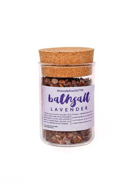 https://www.theherbboutique.com/wp-content/uploads/2019/01/Lavender-Bath-salt-100g-2.jpg