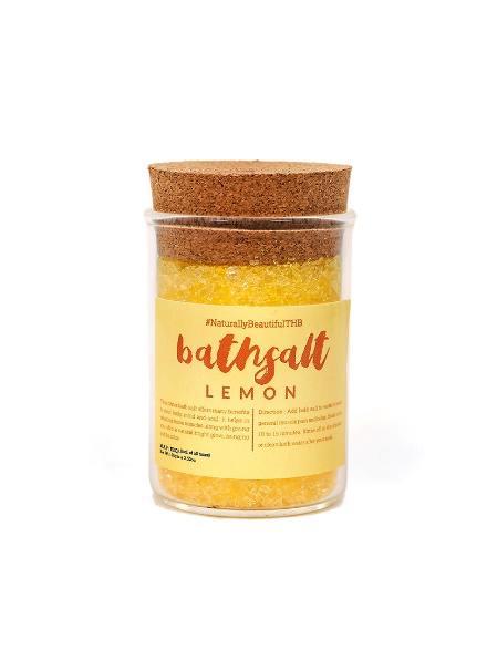 https://www.theherbboutique.com/wp-content/uploads/2019/01/Lemon-Bath-Salt-100g-1.jpg