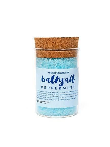 https://www.theherbboutique.com/wp-content/uploads/2019/01/Peppermint-Bath-Salt-100g-1.jpg
