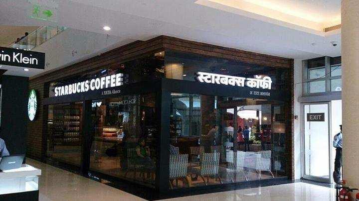 Restaurant Deals In West Delhi
