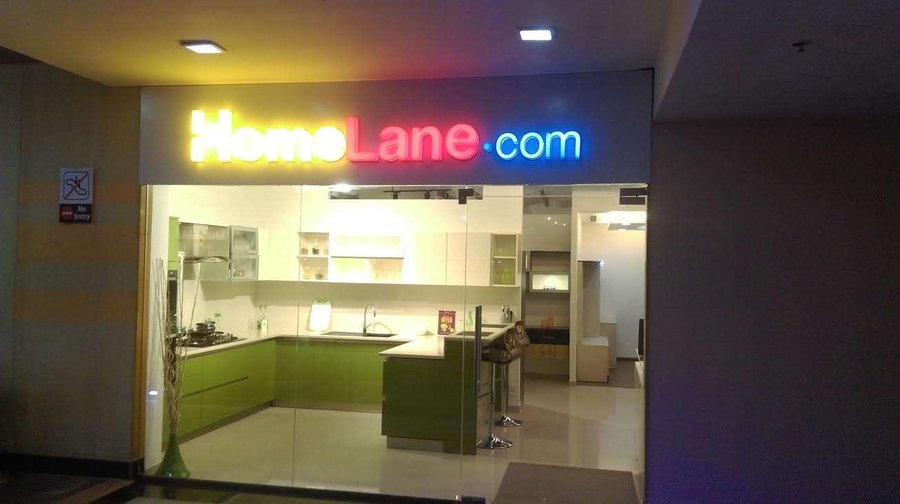 Homelane Stores Outlets Restaurants In Growel S 101