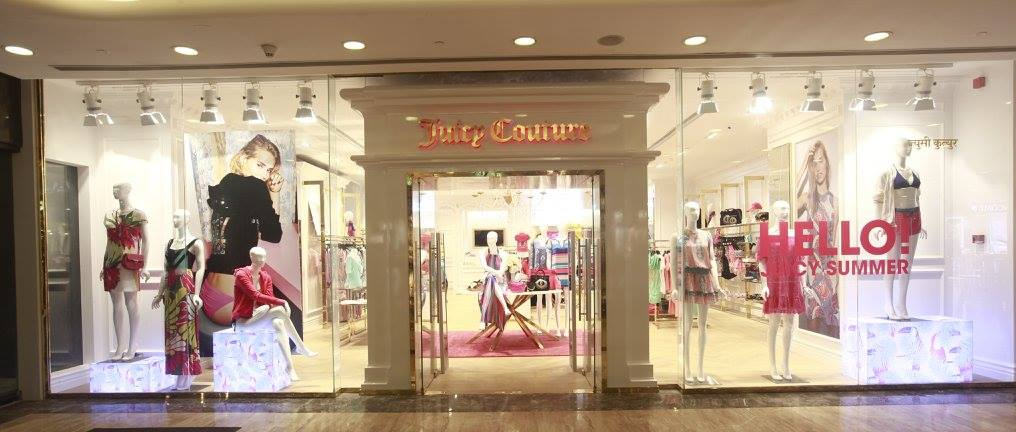 Shop for and buy juicy couture purse online at Macy's. Find juicy couture purse at Macy's. Macy's Presents: The Edit- A curated mix of fashion and inspiration Check It Out. Free backpack with Juicy Couture large spray. Free gift with purchase (34) more like this.