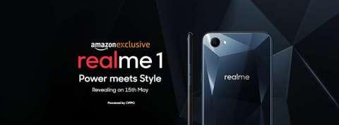 Realme   Brands in Mumbai   mallsmarket com