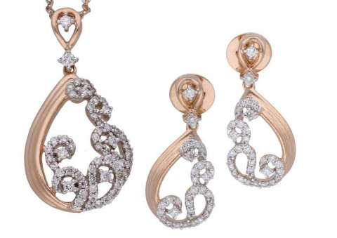 a53a4b27da54a Manubhai Jewellers launches work wear jewellery for the multi-tasker ...