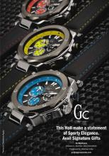 Gc Watches Holi Offer, Holi Offers, Holi Deals, Deals on watches, Deals in Mumbai , Offers on Watches