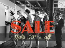 Mineral - Upto 50% off sale