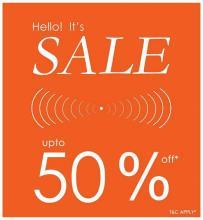 Rosso Brunello Sale - Upto 50% off