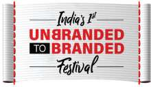 Brand Factory brings back India's 1st 'Unbranded to Branded' festival on popular demand