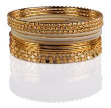 """Be """"The Diva"""" This Diwali With Ayesha Accessories Festive Collection"""