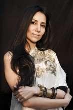 Lakmé introduces Anamika Khanna as the Lakmé Absolute Grand Finale Designer for Summer Resort 2018
