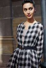 Dia Mirza to walk for Ancestry    At Bombay Times Fashion Week Day 2