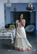Designer Bhumika Grover to launch Her first Outlet in Mumbai