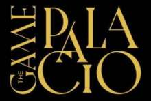 Game Palacio - India's first to house boutique bowling, fine-dining, gaming arcade and nightclub experience