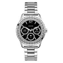 GUESS CONNECT WOMEN C1003L3 Rs 24500