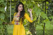 Jashn Pret_Made with Love_New Arrivals
