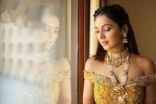 Mehendi: The Mohan Style
