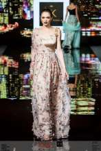 Designer Karishma Kukreja to showcase her collection At India Fashion Week London 2017