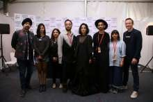 Lakmé Fashion Week and WeWork launch fashion incubation program for young designers
