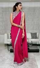 Lakshmi Manchu looks phenomenal in Rishi&Soujit !!