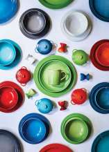 Stoneware collection - Rs 750 onwards