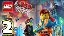 The LEGO® Group brings the much extolled 'THE LEGO® MOVIE 2™' this February!