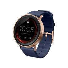 Misfit Vapor Smartwatches available exclusively on Flipkart