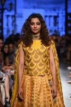 Radhika Apte Close up for Sailesh Singhania - Day 3