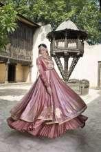 RAR Set to Launch their Fresh & Vivid Collection Bagicha