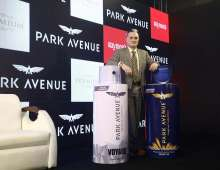 Raymond FMCG business to expand with 'One Park Avenue