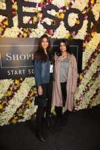 Rheson by Sonam and Rhea Kapoor is here!