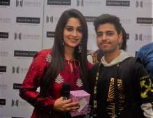 Shoppers Stop expands its reach in Mumbai with the launch of 10thdepartment store