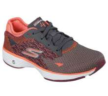 Skechers launches GoWalk Sport with Goga Max Technology