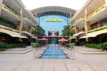 Viviana Mall turns Seven!