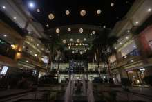 Viviana Mall rolls out #DiwaliYourWay campaign