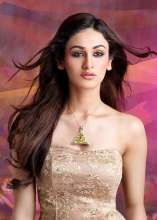 WHP Jewellers pioneers yet another trend with Izaara - A premium Silver Jewellery Brand